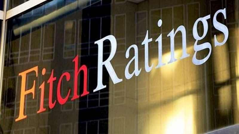 Fitch: Indian banks to write off more loans