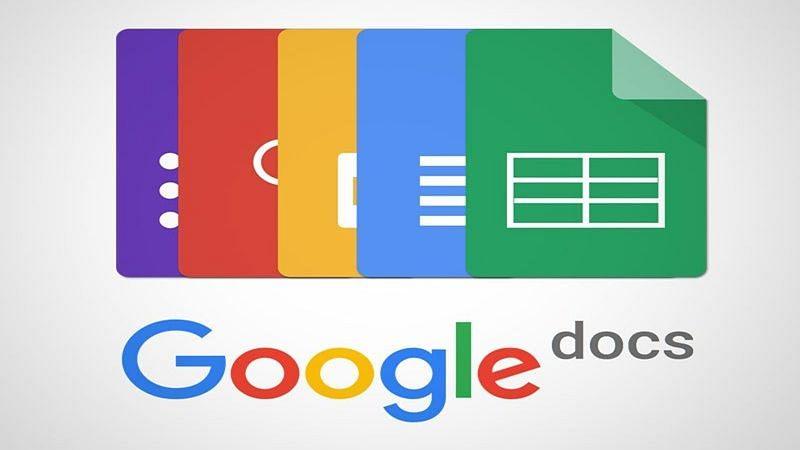 Beware! Google Docs hit by phishing scam
