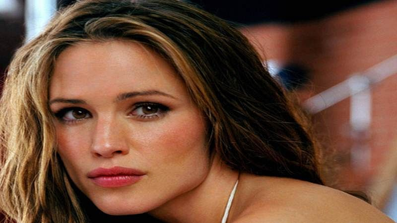 Jennifer Garner boxing her way through divorce from Ben Affleck
