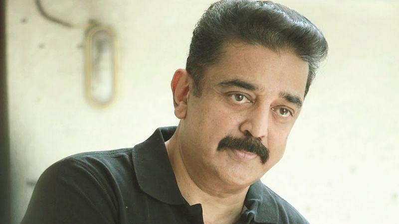 Kamal Haasan's 'Bigg Boss' set is worth Rs 1 crore