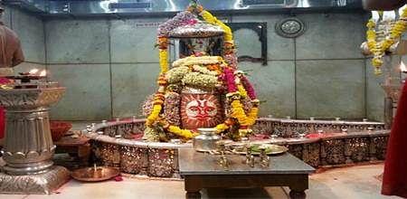 Ujjain: Despite hike, sale of VIP tickets increases at Mahakaleshwar temple
