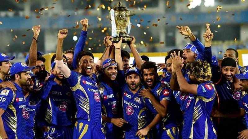 IPL 2017 Rewind: 10 stars who shone brightly in IPL 10