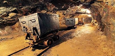 Bhopal: Illegal mining unchecked, government lacks field staff