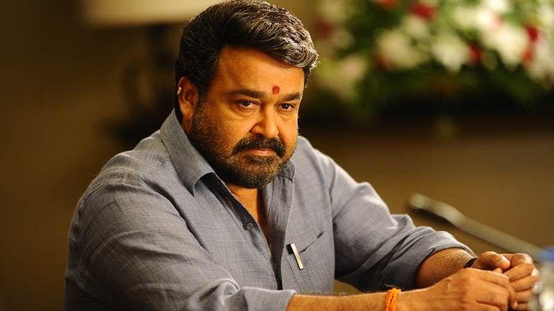 Kerala Nun Rape Case: Malayalam actor Mohanlal apologises for emotional reaction to reporter