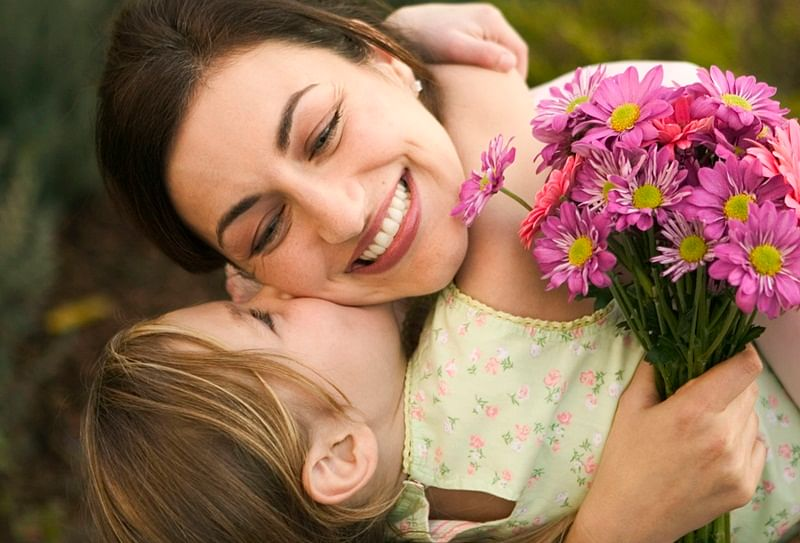 International Mother's Day: 15 quotes on Mothers by popular personalities