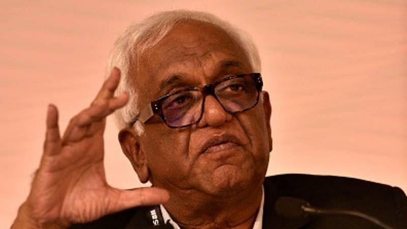 Justice Mudgal bats for 15-day gap between IPL, International tournament