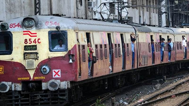 Mumbai: Train delay on Wednesday caused by unit failure between Bhandup and Kanjurmarg, says CR