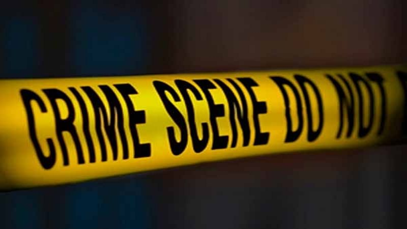 Mumbai: 18-year-old killed by unknown people