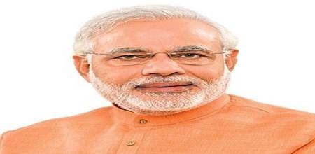 Bhopal: New India emerging under global leadership of Modiji