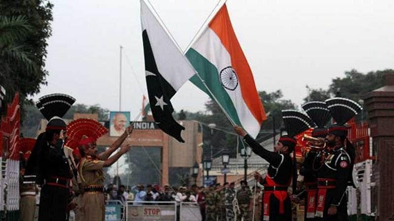 India using Jadhav's conviction as diversionary tactic: Pak