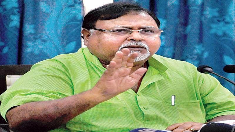 West Bengal to make Bengali compulsory upto class X