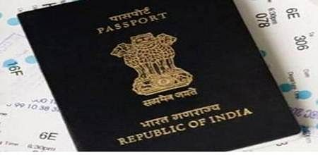 India climbs down the list of visa-free countries since 2010