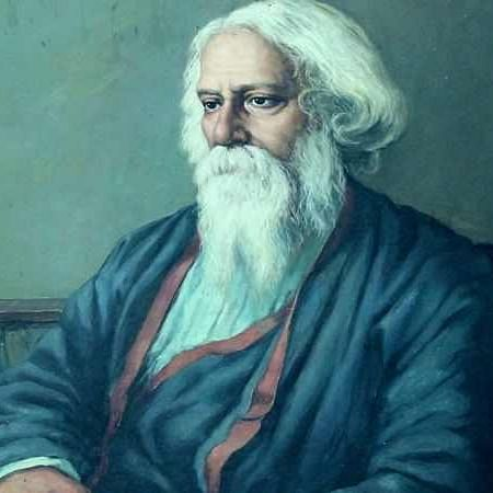 Rabindra Sangeet for millennials: 15 top Rabindranath Tagore songs that capture his unique genius
