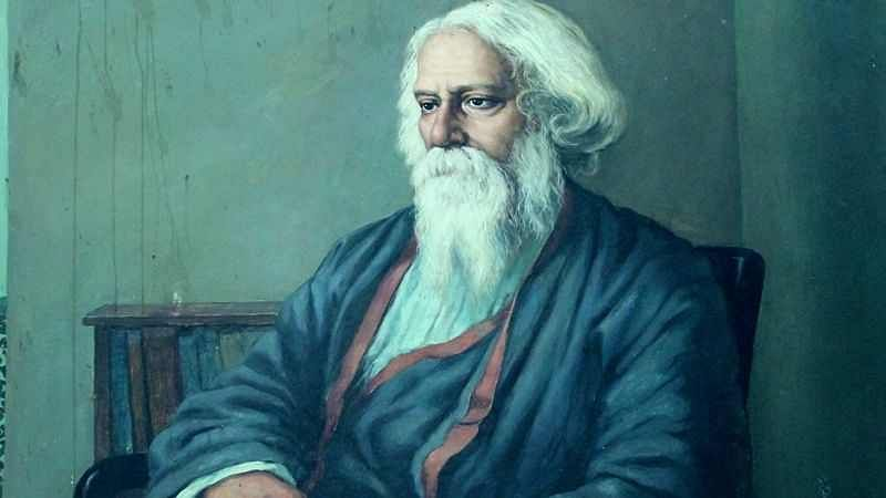 Rabindranath Tagore Jayanti 2020: Why does Tagore's birthday keep changing every year?