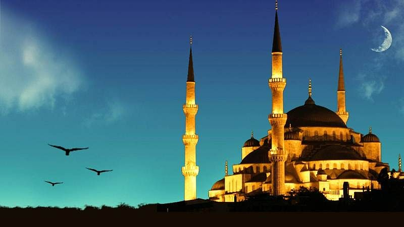 Ramadan myths busted: Misconceptions about fasting during the Islamic holy month