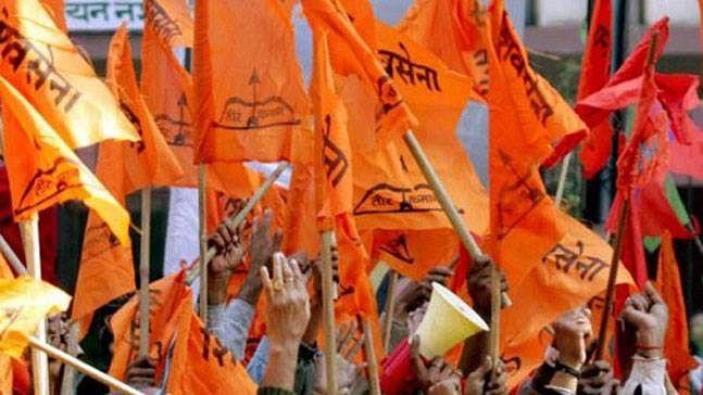 Shiv Sena is eyeing Bandra West seat