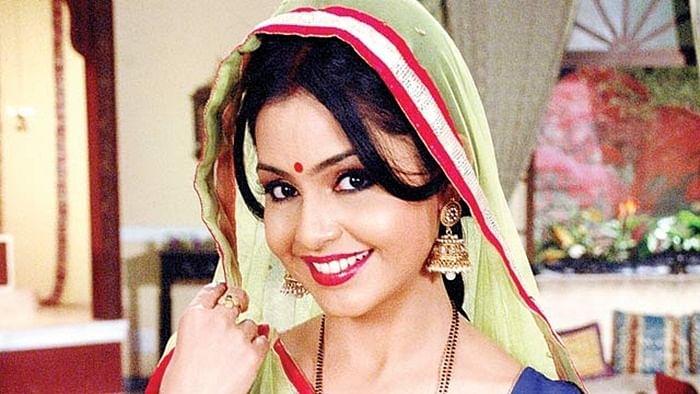 Reema Lagoo death: Vada Pav will always remind Anguri bhabhi of late actress