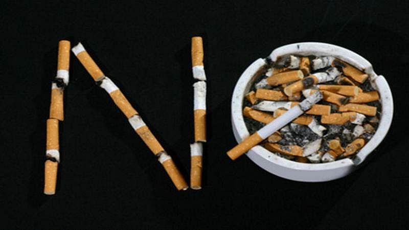 Mumbai: Mega event to create awareness about dangers of tobacco to be held