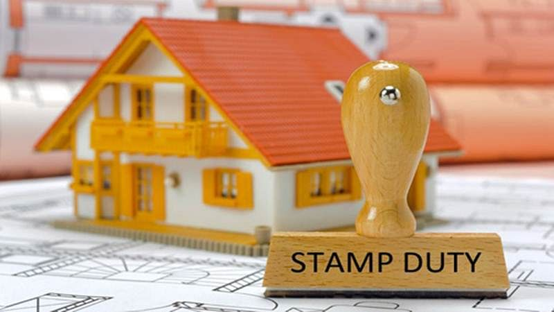 State sees dip in revenue collection after relief in stamp duty
