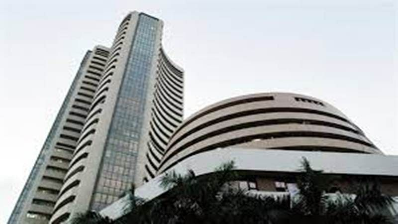 Sensex drops 135 pts; Nifty slips below 11,300