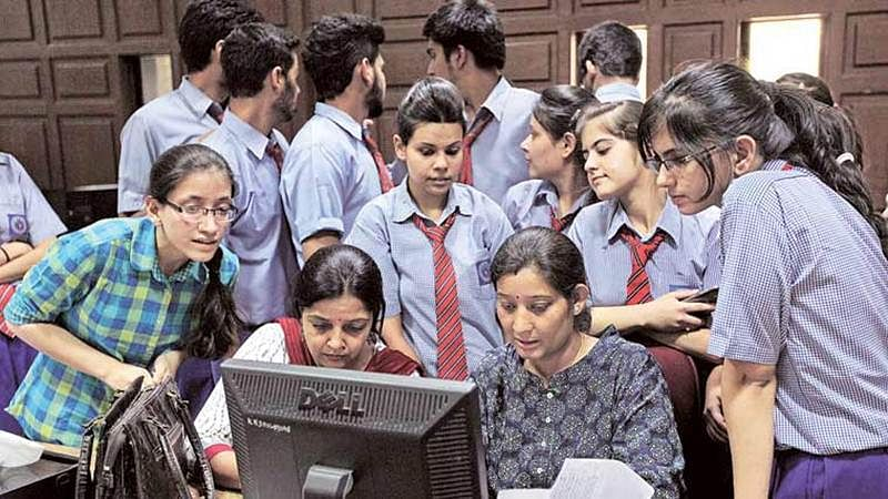 CBSE scholarship for single girl child 2020: Registration process begins on cbse.nic.in; here's how to apply