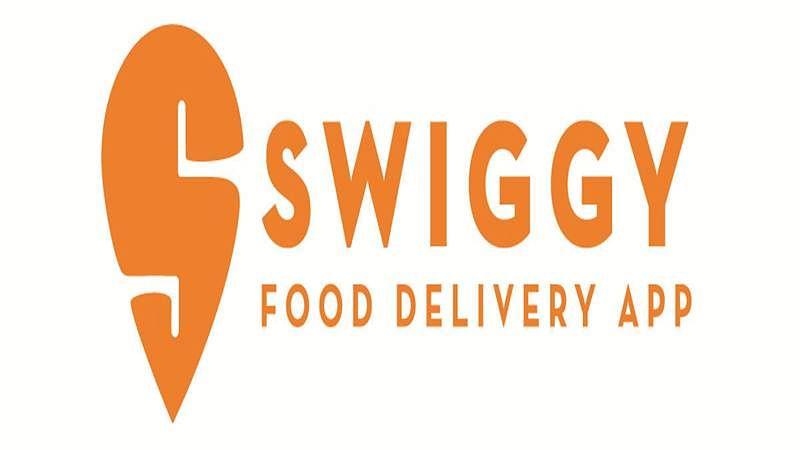 Swiggy raises $1 bn funding led by Naspers