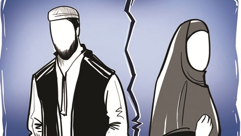 NCW ready to submit its opinion on triple talaq if Supreme Court asks