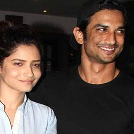Sushant and Ankita Lokhande's break up should be investigated, says Sanjay Raut