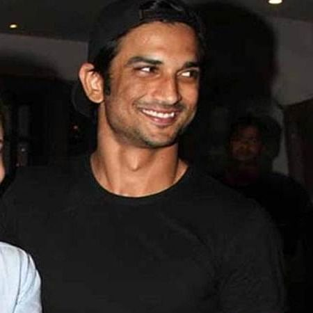 Ankita Lokhande voices 'gratitude' after Sushant case CBI probe decision