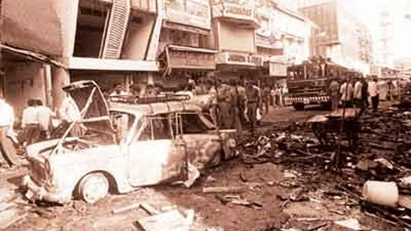 1993 Mumbai Blasts: The case is still open even after 25 years of struggle and misery
