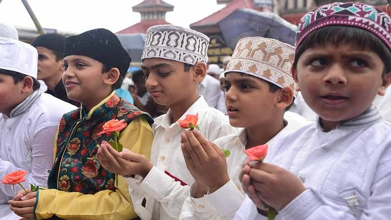 Eid ul-Fitr 2018: Significance, moon sighting and all you need to know