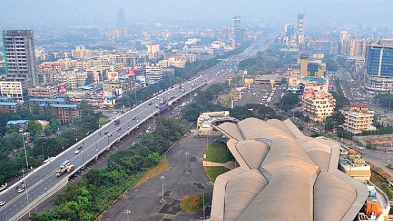 New list of smart cities announced, Amravati, Navi Mumbai miss out