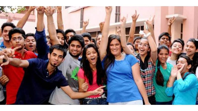 JEE entrance: It's 30/30 for Patna's 30 Super heroes!