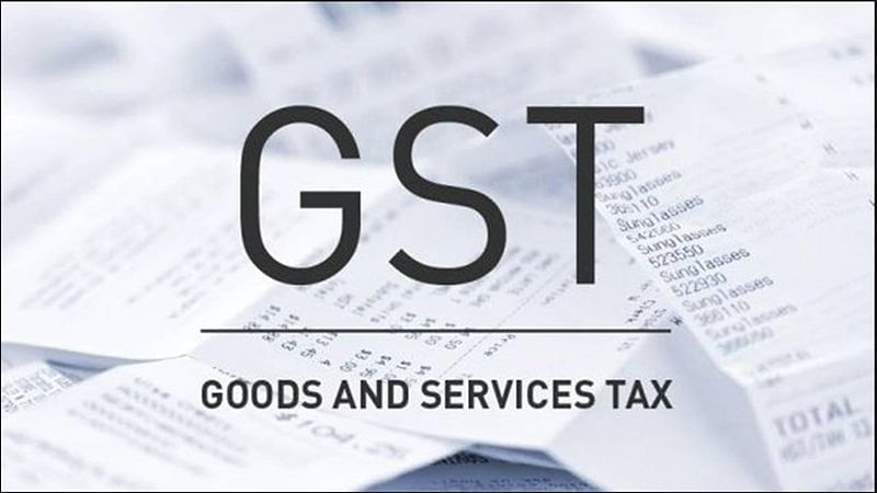 Indore: GST fiasco All major markets of city to remain closed today