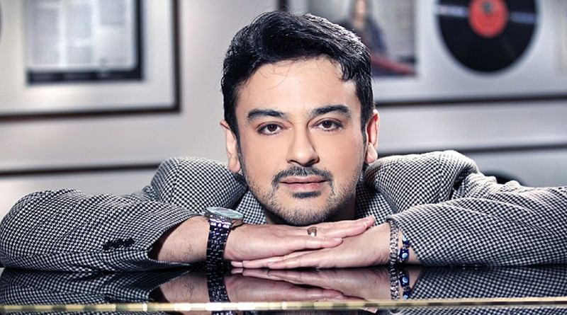 Adnan Sami's Twitter hacked, in same manner as Amitabh Bachchan's account defaced
