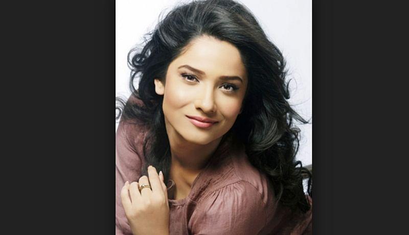 Ankita Lokhande to debut in Bollywood as Jhalkaribai in 'Manikarnika: The Queen Of Jhansi'