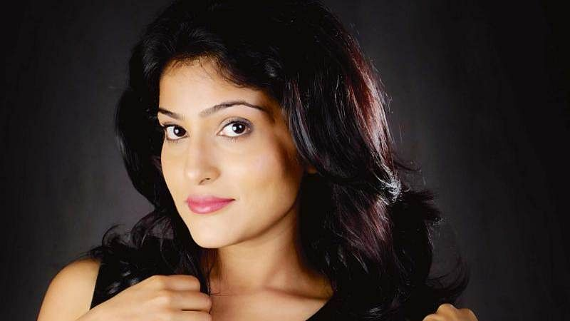 Kannada actor Avantika Shetty alleges producer, director harassed her, threw her out of film