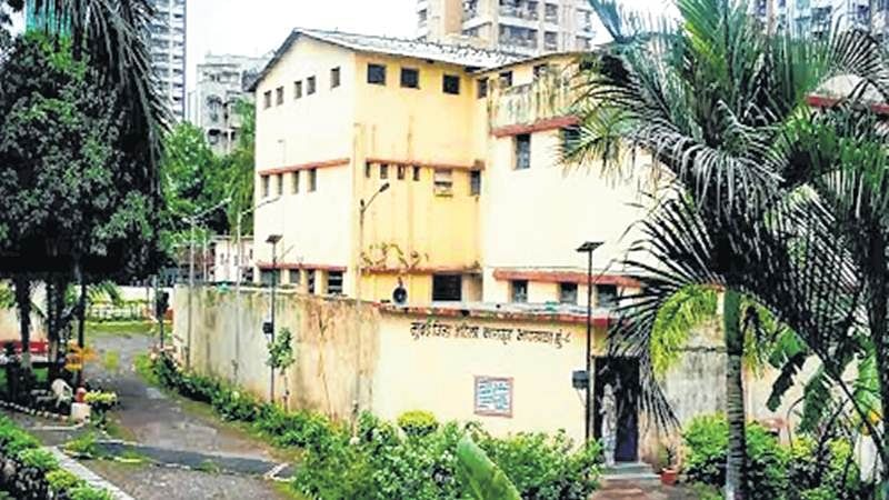 Mumbai: CCTV footages of Byculla jail rioting still intact, says I-G Prisons
