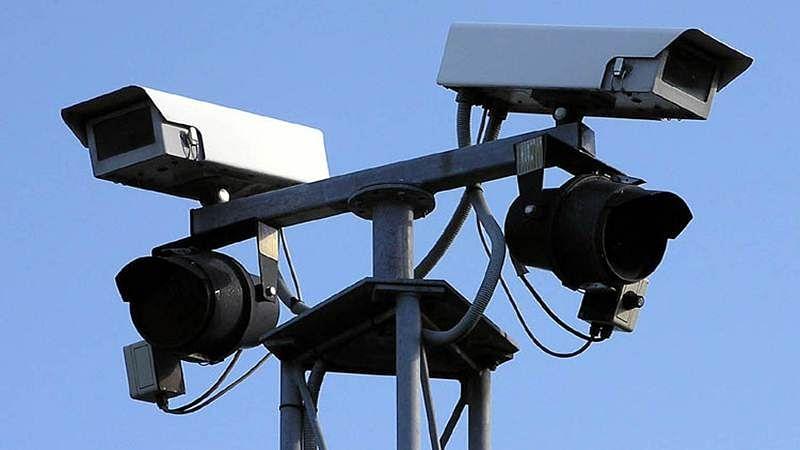 Mumbai: Hi-tech cameras to catch rash bikers on Marine Drive stretch