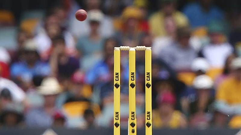 Nidahas Trophy 2018: Four arrested for cricket betting
