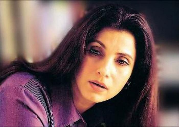 Dimple Kapadia Birthday Special: Iconic looks of the ageless beauty