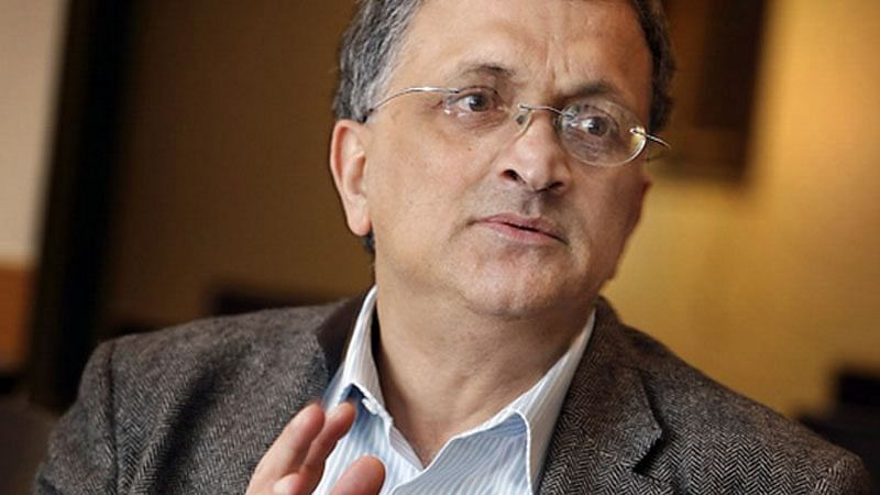 Make efforts to look into issues raised by Guha: CIC tells BCCI