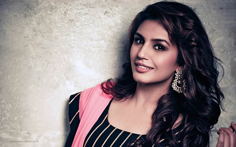 Had to deal with sexual advances from people in and outside the film industry: Huma Qureshi