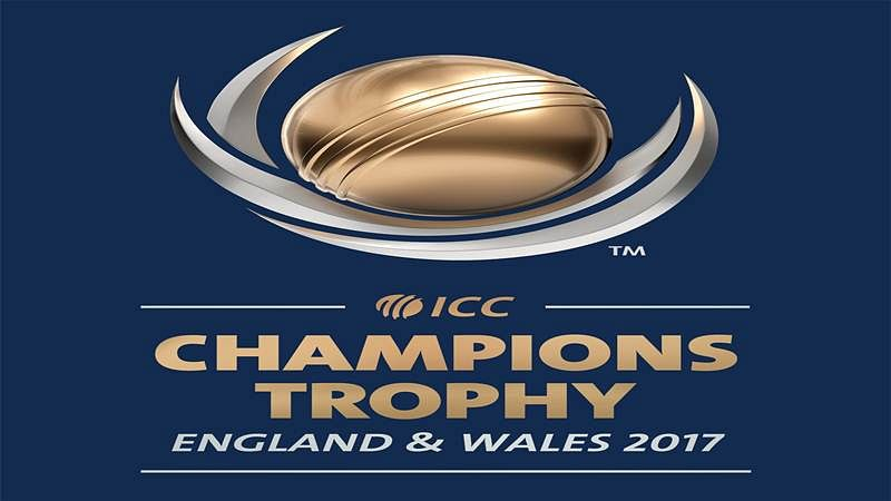 Champions Trophy: ICC beefs up security after terror attack in London bridge
