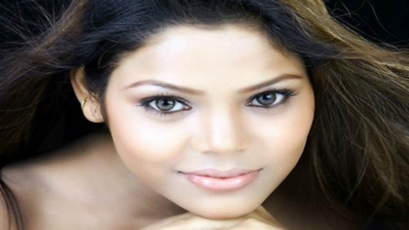Mumbai: Struggling actress found dead in house at Andheri; murder suspected