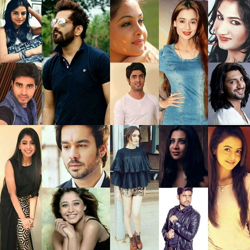 TV Celebrities hope GST will bring positive changes in their daily living!