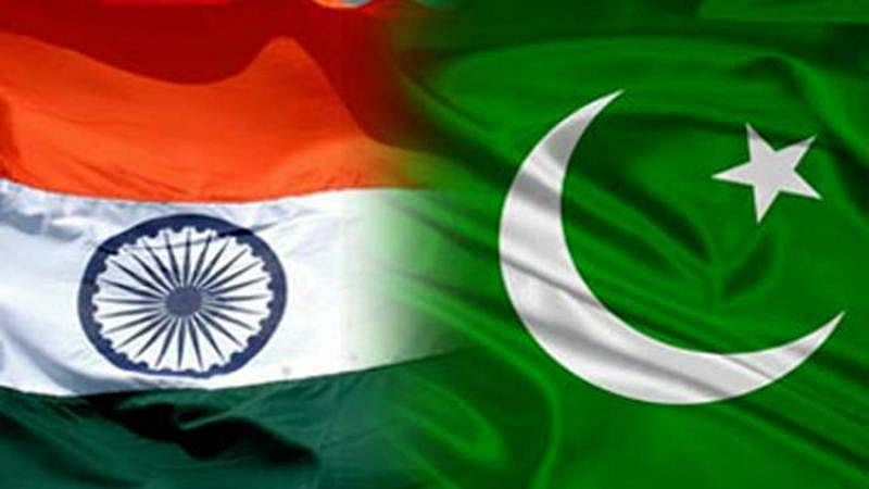 Pak awaits Indian response on dialogue on Kashmir: Foreign Office spokesperson Mohammad Faisal