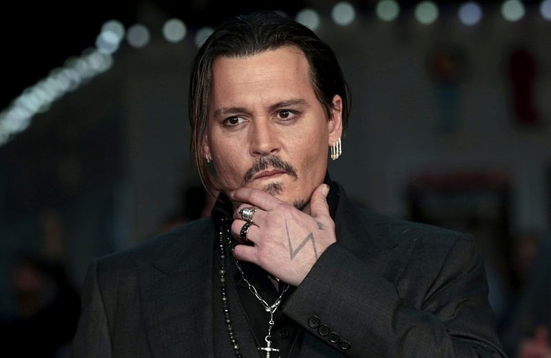 Johnny Depp ready with new evidence to disprove Amber Heard's domestic violence allegations