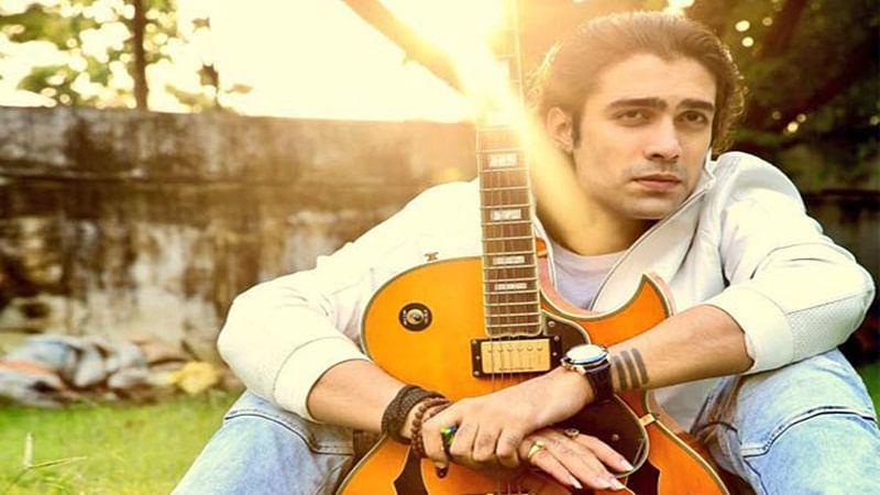 My voice suited Akshay Kumar the most: Jubin Nautiyal