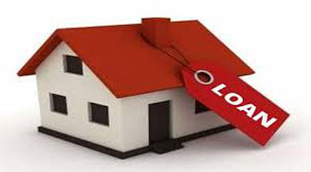 Risk weights cut on home loans credit negative for banks: Moody's